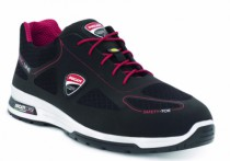 Chaussures hommes S3 : Sepang et Valence S3/SRC/ESD/A