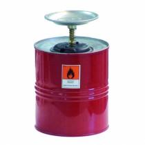 Produit de maintenance : Doseur économique pour diluant COSMO