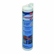 Mastic / Colle : Colle d'assemblage COSMOPUR K1