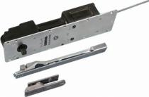Pivot de sol et accessoires : Pivot linteau asservi RTS 80