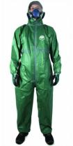 Vêtement à usage court : Combinaison Weepro® Max Green