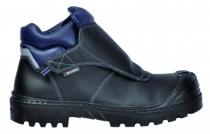 Chaussures spéciales : Welder Bis UK/S3/SRC/HI/CI/HRO
