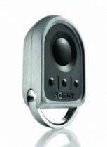 Motorisation de porte et portail : Émetteur io Keygo