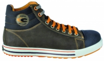 Chaussures hommes S3 : Conference S3/SRC/WRU/A/HRP