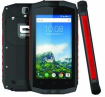 Smartphone : Trekker M1 Core