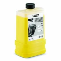 Nettoyage industriel : Entretien NHP anti-tartre RM 110 ASF