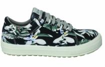 Chaussures femmes S1P : Venice - S1P/SRC/E/A/FO