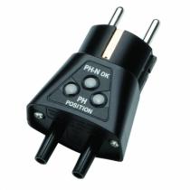 Testeur d'électricité : Adaptateur prise C.A 751