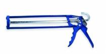 pistolet pour cartouche : Pistolet squelette