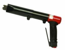 Outillage air comprimé : HP002PG