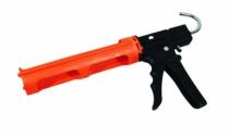pistolet pour cartouche : Pistolet cartouche Ergomax