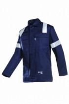 Vêtement de travail : Blouson Novara