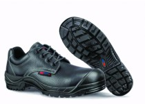 Chaussures hommes S3 : Avec surembout - S3/SRC