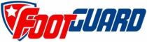 CHAUSSURE HAUTE CUIR S3 630900 P39