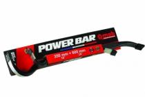 Outil de maçon : Lot 2 Powerbar
