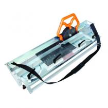 Outil de charpentier\couvreur : Coupe ardoise Roll Mat