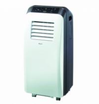 Climatiseur mobile 2600 W
