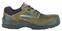 Chaussures hommes S3 : Grenoble S3/SRC/CI/HRP