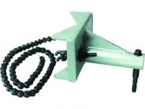 Outillage air comprimé : Dispositif de serrage