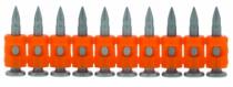 Consommables pour P800E et P800P : Tampons + cartouches gaz - P800E et P800P