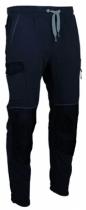 Vêtement de travail : Pantalon molleton Techno