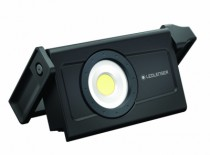 Projecteur led iF4R