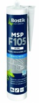 Joint : MSP F105