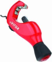 Outil de plombier : Coupe-tube ZR 42