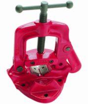 Outil de plombier : Etaugriff® pour tubes