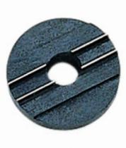 Outil de plombier : Fraise pour Rodor®
