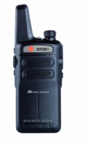 Appareil de communication : Talkie-walkie MIDLAND BR01