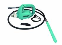 Outillage BTP : Vibreur portatif EPVI 38