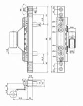 FIC.BIXACTA FEM.F9 GHE CF4831609F62