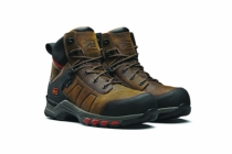 Chaussures hommes S3 : Hypercharge S3/SRC/HRO/WR