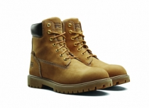 Chaussures hommes S3 : Iconic S3/HRO/SRC/WR