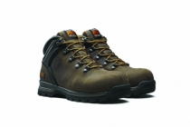 CHAUS.SPLITROCK XT P39 MARRON