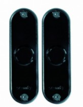 Motorisation de porte et portail : Cellules Master Pro