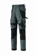 Vêtement de travail : Pantalon Interax