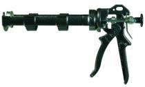 pistolet pour cartouche : Pistolet pour Tangit M 3000