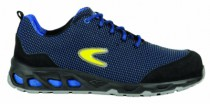 Chaussures hommes S3 : Chaussure Amstrong S3/SRC 100 ans