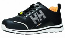 Chaussures hommes S1P : Oslow Low - S1P/SRC/ESD