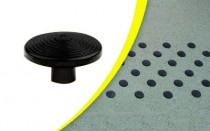 Accessibilité : Kit 200 clous podotactile