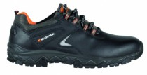 Chaussures hommes S3 : Chaussures basses Bench - S3/SRC