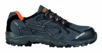 Chaussures hommes S1P : Chaussure basse Cyclette - S1P/SRC