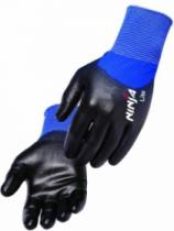 Gants tricotés enduits : Gants polyamide Ninja Lite