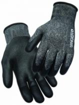 Gants contre les coupures : Gants anti-coupure Snowcut