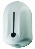 Savon : Distributeur de gel automatique SAPHIR