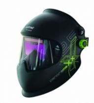 Masque à cristaux liquides : Masque Panoramaxx - teinte 5 a 12