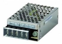 Alimentation et accessoire : Convertisseur de tension 48 - 24 Vcc / 0,625 A