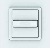 Motorisation fenêtre et volet : Adaptateur et support Somfy